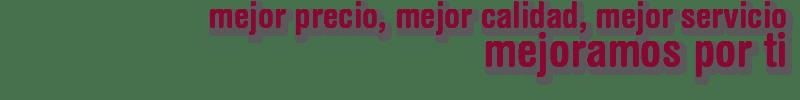 slogan-mifrasa