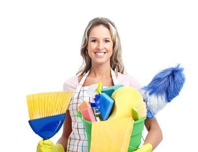 Asistenta en tetu n para limpieza de hogar por horas - Limpieza de hogar por horas ...